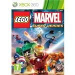 LEGO Marvel Super Heroes, за XBOX360 image
