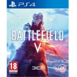 Battlefield V, за PS4 image