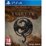 The Elder Scrolls Online: Elsweyr, за PS4 image