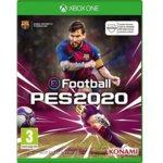 eFootball PES 2020, за Xbox One image