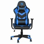 Marvo геймърски стол Gaming Chair CH-106 Blue
