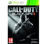 Call of Duty: Black Ops II, за XBOX360 image