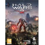 Halo Wars 2, за PC image