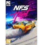 Игра Need For Speed: Heat, за PC image