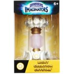 Skylanders Imaginators Light Creation Crystal, за PS3/PS4, XBOX 360/XBOX ONE, Wii U image