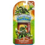 Skylanders: Swap Force - Slobber Tooth