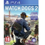 Watch Dogs 2, за PS4 image