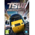 Train Sim World, за PC image