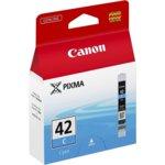 Canon CLI-42 (6385B001AA) Cyan