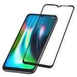 Motorola G9 Play/E7 Plus/G8 Power Lite