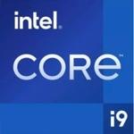 Intel BX8070811900F