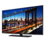 "Хотелски телевизор Samsung HG43EF690DBXEN/LED, 43"" (109.22cm) Full HD, HDMI, USB image"