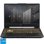 Asus TUF Gaming F15 FX506HC-HN006 90NR0723-M01480