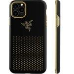 Razer Arctech Pro THS Gold iPhone 11 Pro Max