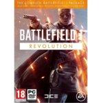 Battlefield 1 Revolution, за PC image