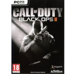 Call of Duty: Black Ops II, за PC image