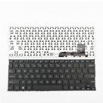 Клавиатура за ASUS X202E S200