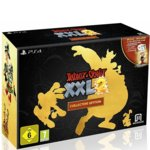 Asterix & Obelix XXL2 - Collector's Edition, за PS4 image