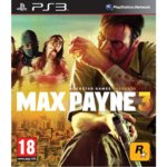 GCONGMAXPAYNE3PS3
