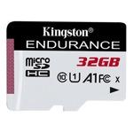 32GB SDMIC KINGST ENDURANCE