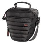 Чанта за фотоапарат HAMA Syscase 110 Colt, черна image