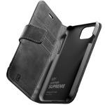 Cellularline Book Supreme iPhone 12 mini