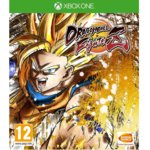 Dragon Ball FighterZ, за Xbox One image