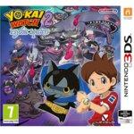 Yo-kai Watch 2: Psychic Specters, за 3DS image