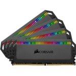 Corsair Dominator Platinem RGB 32GB(4x8GB) DDR4 32