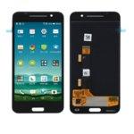 Дисплей за HTC One A9, с тъч, черен image