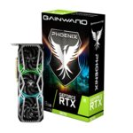 Gainward GeForce RTX 3070 Phoenix 4710562241990