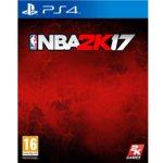NBA 2K17, за PS4 image