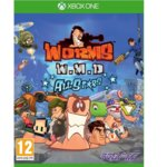 Worms W.M.D. All Stars, за Xbox One image