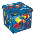 Disney Superman, 3в1,