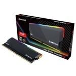Biostar RGB DDR4 GAMING X 8GB 3200MHz