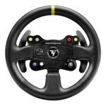 Thrustmaster 28GT Leather Wheel