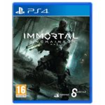 Immortal: Unchained, за PS4 image