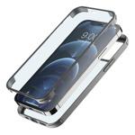 Cellularline Tetra Quantum 360 iPhone 12/12 Pro