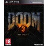 Doom 3 BFG ED