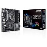 ASUS PRIME H570M-PLUS 90MB16W0-M0EAY0