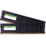 Silicon Power SP016GBLFU320B22