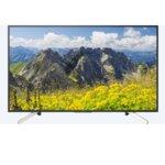 "Телевизор Sony KD-43XF7596 43""(109.22 cm), 4K Edge LED Smart TV BRAVIA, Android TV 7.0, DVB-C / DVB-T/T2 / DVB-S/S2, USB, HDMI image"