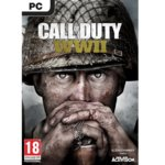 Call of Duty: WWII, за PC image