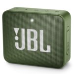 JBL GO 2 Green JBLGO2GRN