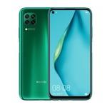 Huawei P40 Lite 128/6 GB Crush Green