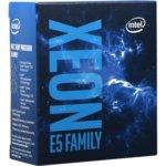 Intel Xeon Processor E5-2620 v4, осемядрен (2.10/3.00GHz, 20MB, FCLGA2011-3), BOX image