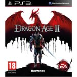 GCONGDRAGONAGE2PS3