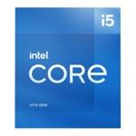 Intel BX8070811400TRAY