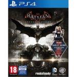 Batman: Arkham Knight, за PlayStation 4 image