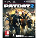 Payday 2, за PlayStation 3 image